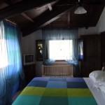I Mini Appartamenti - Liri